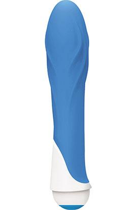 Charlie - Azure, Powerful Wand Vibrator.